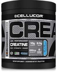Cellucor Creatine 30 servings BLOWOUT SALE
