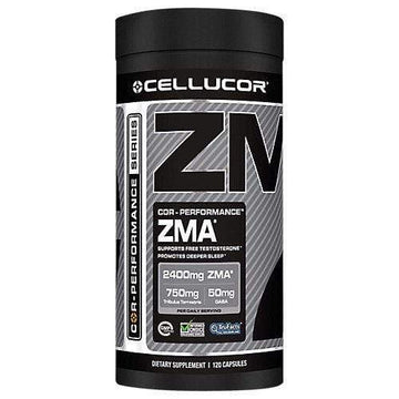 Cellucor ZMA BLOWOUT SALE