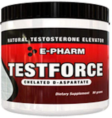 E-Pharm TestForce Original