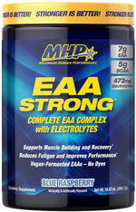 MHP EAA STRONG 30 servings