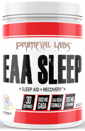 Primerval Labs EAA Sleep