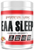 Primerval Labs EAA Sleep recovery