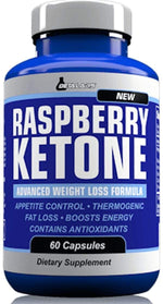 FREE GIFT Raspberry Ketone Beta Labs Raspberry Ketone FREE with any Fat Burner Purchase (code: Raspberry)