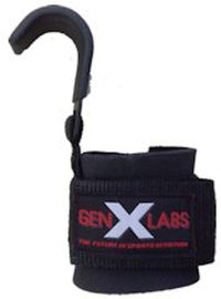 GenXLabs Accessories Nooks GenXLabs Heavy Duty Lifting Power Hooks (save20)