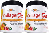 GenXLabs Collagen GenXLabs CollagenFit BUY 1, GET 1 50% OFF