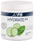 Hydrate 2.0 NF Sports