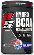 ProSupps HydroBCAA Essentials 30 servings