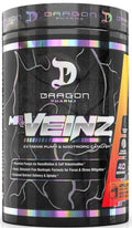 Dragon Pharma Mr. Veinz 40 servings