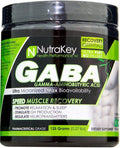 Nutrakey GABA 42 servings CLEARANCE SALE