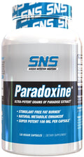 SNS Serious Nutrition Solutions Paradoxine