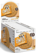 Lenny & Larry Complete Cookies 12/BOX