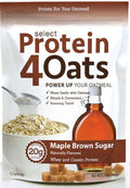 PEScience Protein4Oats 12 servings