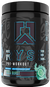 Ryse Supplements Black Pre-Workout 25 servings