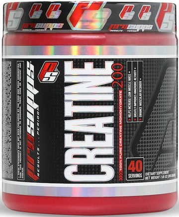 ProSupps Creatine 40 servings