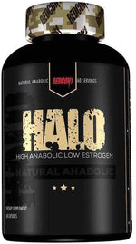 Redcon1 Muscle Growth RedCon1 Halo 60 capsules