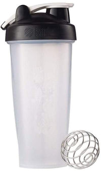 USPlabs Shaker Cup USPlabs 3-In-1 Shaker Plus FREE SHIRT (Discontinue Limited Supply)
