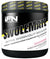 iForce Swolemate 30 servings