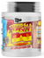 Thermal Glaxon Thermogenic