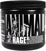 Universal Nutrition Muscle Pumps Grape Universal Nutrition  Animal Rage XL 30 servings