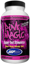 USPLabs Pink Magic 180 Caps.