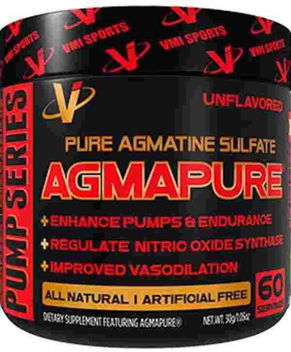 VMI Sports Amino Acids VMI Sports AgmaPure