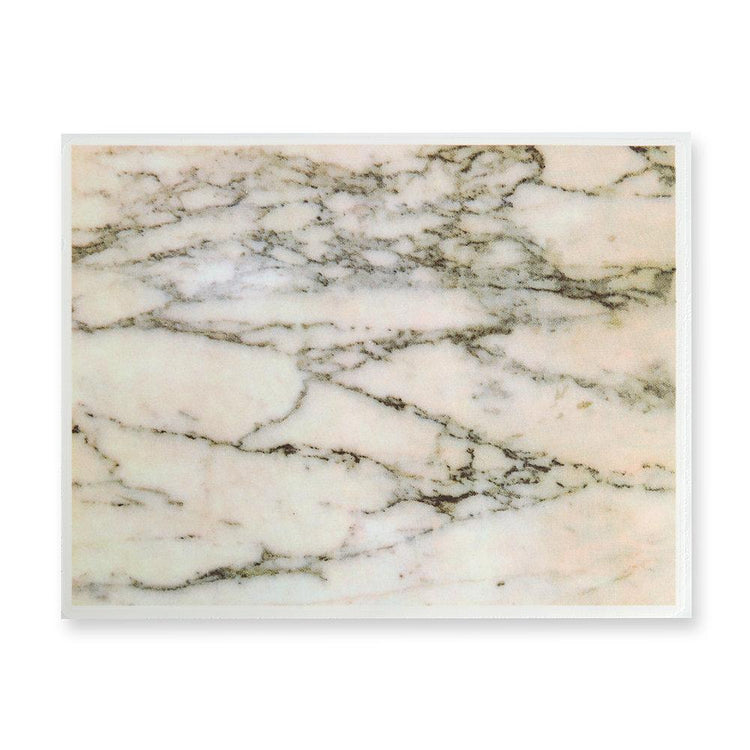 Carrara Sheet