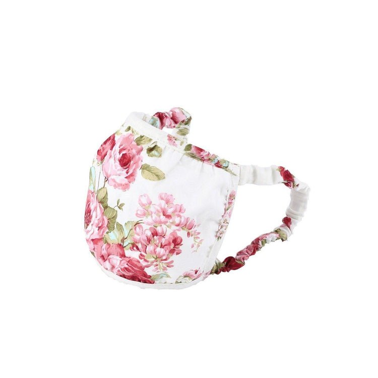 Chintz Mask