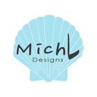 MichL Designs