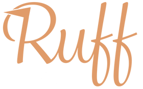 ruffgolf.co.uk