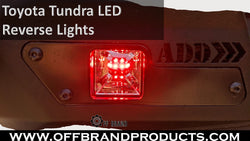 Toyota-Tundra-LED-Reverse-Lights