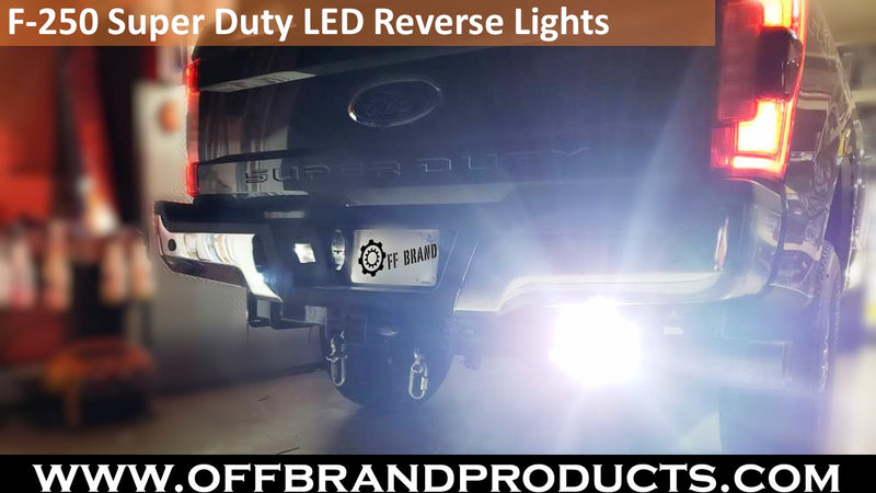 ford-F-250-super-duty-best-led-reverse-lights