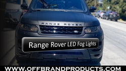 land-rover-range-rover-led-fog-lights