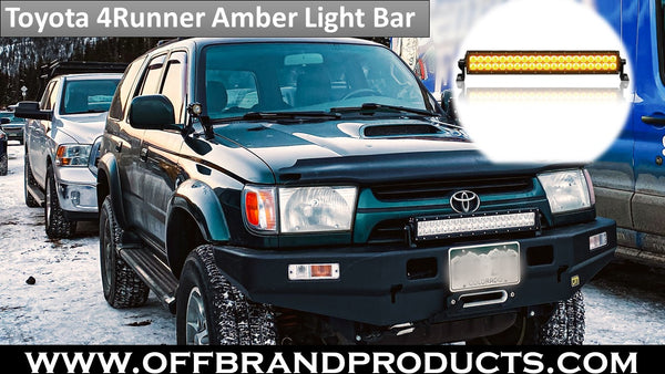 toyota-4runner-amber-light-bar-20-inch-by-aurora