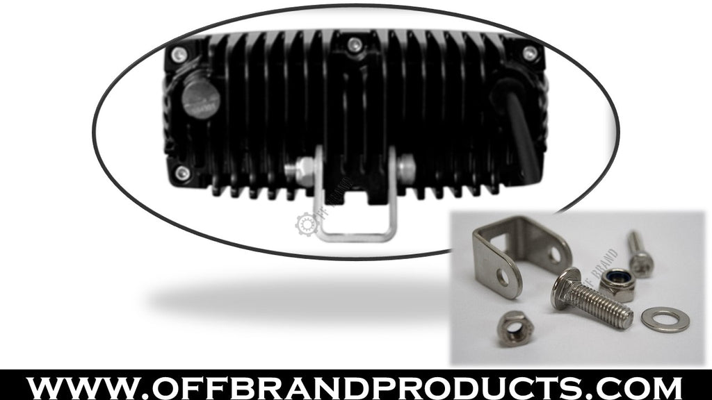 4-inch-led-light-stainless-steel-mount