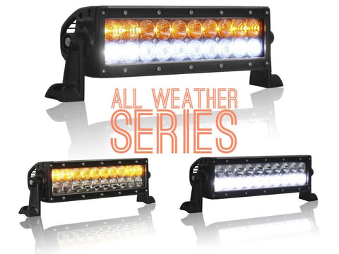 Aurora-AW-series-light-bars-amber