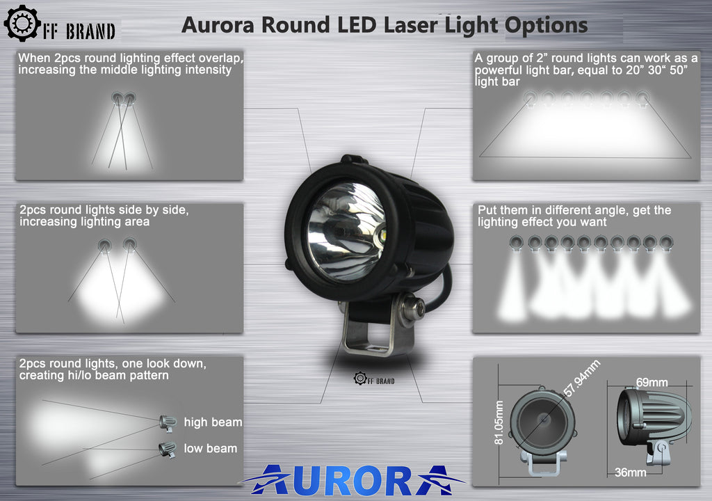 Aurora-LED-Laser-Light-Diagram-dual-sport-led-lights