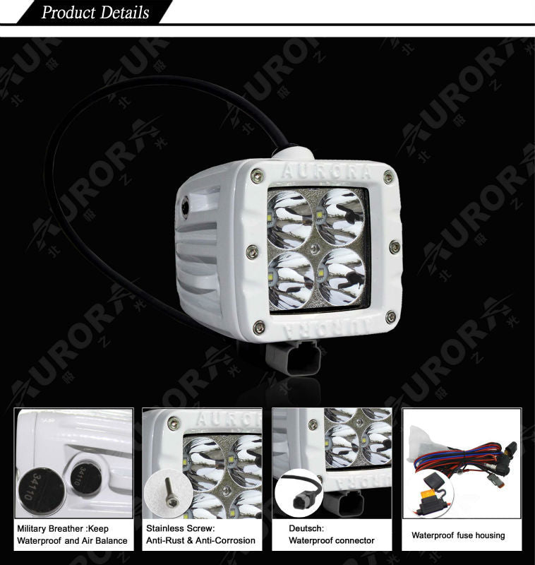 aurora-marine-led-light-pod-boat-led-light-pod
