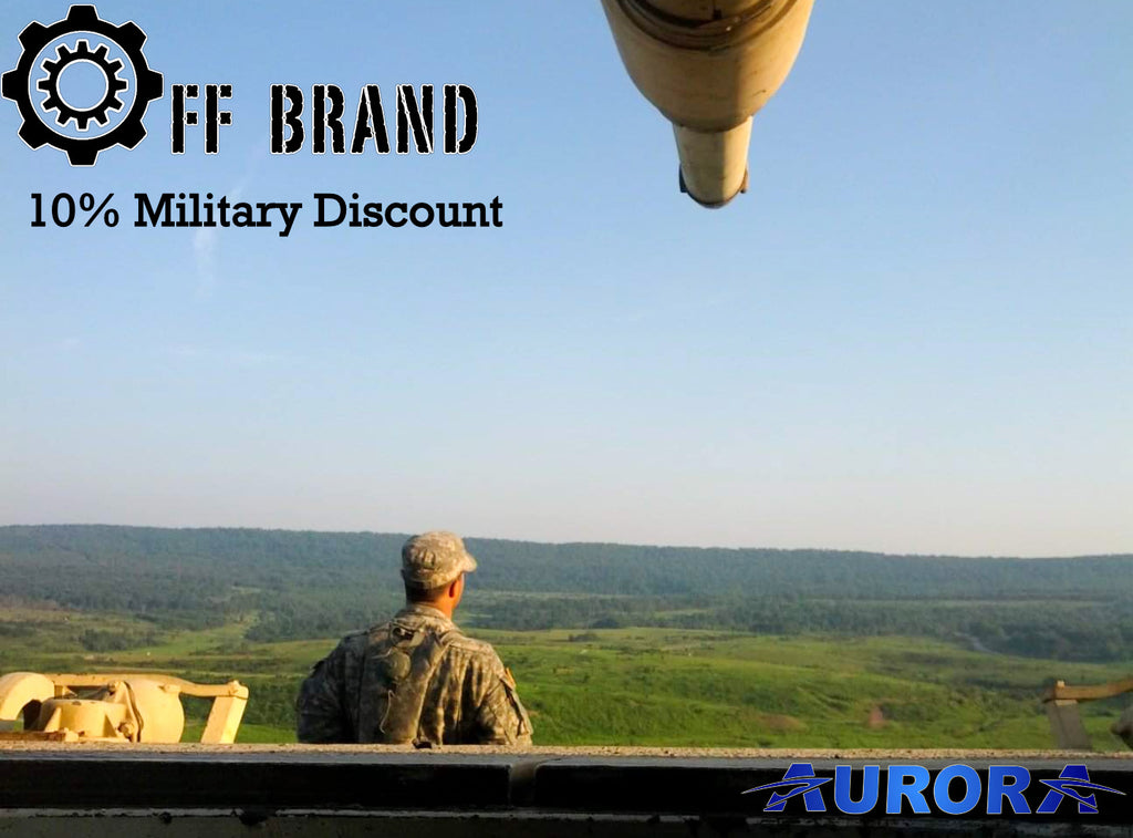 military discount army discount marine discount navy discount air force discount