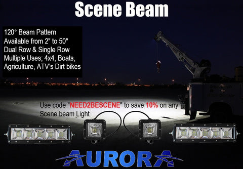 aurora-scene-beam-led-lights