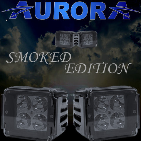 Aurora-led-lights-smoked-edition