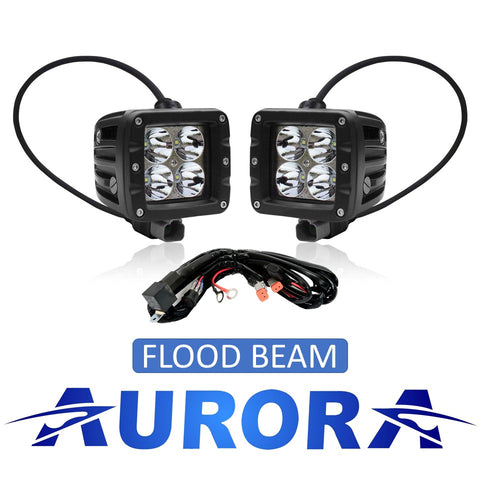 aurora-led-floodlights