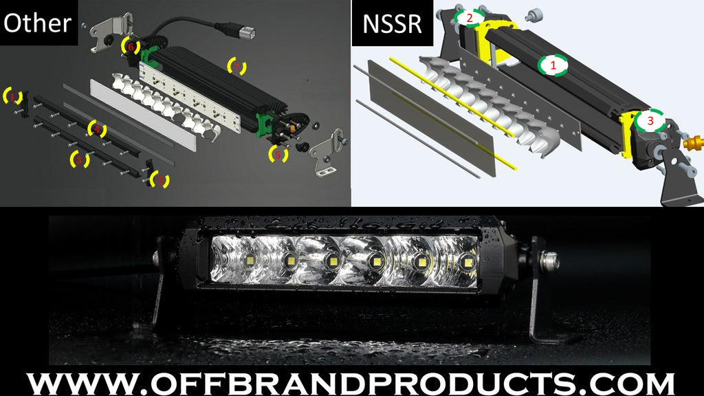 aurora-s5-nssr-light-bar-compared-to-competitors