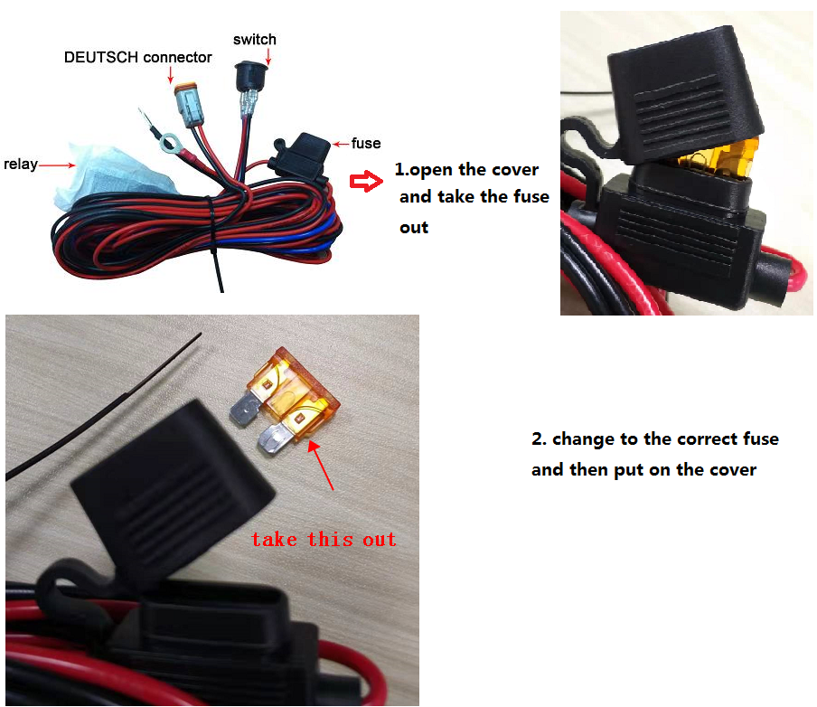 How-to-Change-a-light-bar-fuse
