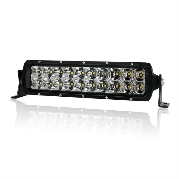 Aurora 12 Inch LED Light Bar D5 Series - 5 016 Lumens - LED Light Bar