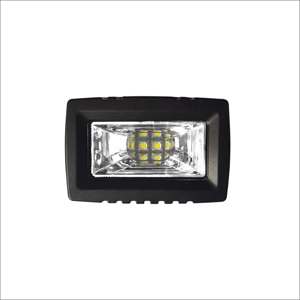 Aurora 2 Inch Scene LED Light Pod - LED Light Pod