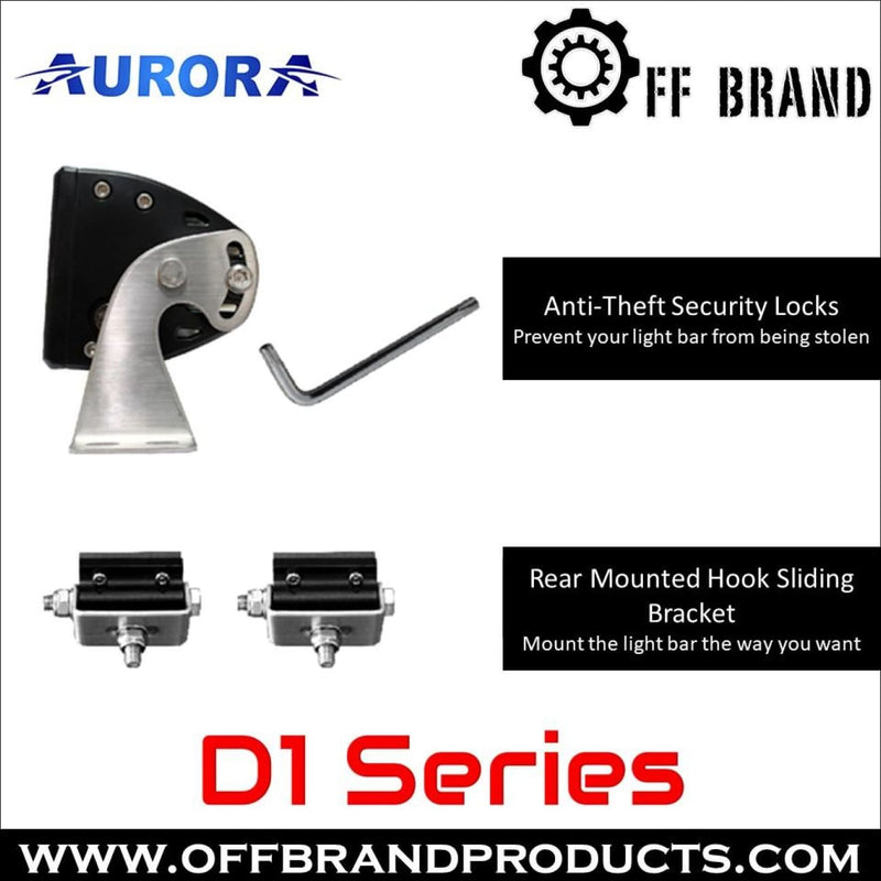 light-bar-anti-theft-screws-rear-mounted-light-bar-slide-bracket
