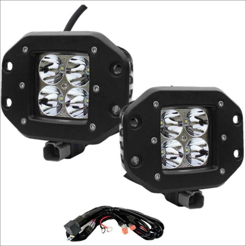 urora-3-inch-led-flush-mount-pod-kit-880-lumens-cube-light-cubed-shaped-flood-beam-lights.jpg