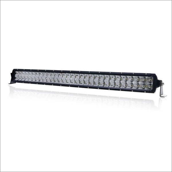 Aurora 31.5 Inch LED Light Bar D5 Series - 12 540 Lumens - LED Light Bar