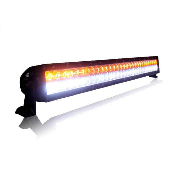 Aurora 30 Inch Dual Row AW Series LED Light Bar - AW Series LED Light Bar