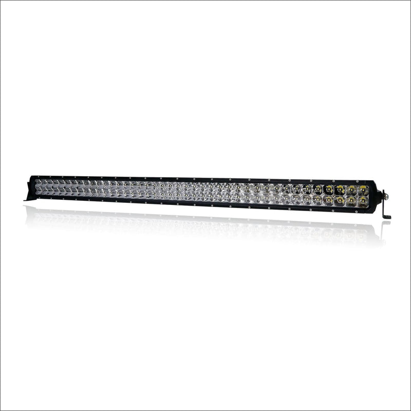Aurora 41.5 Inch LED Light Bar D5 Series - 16 720 Lumens - LED Light Bar